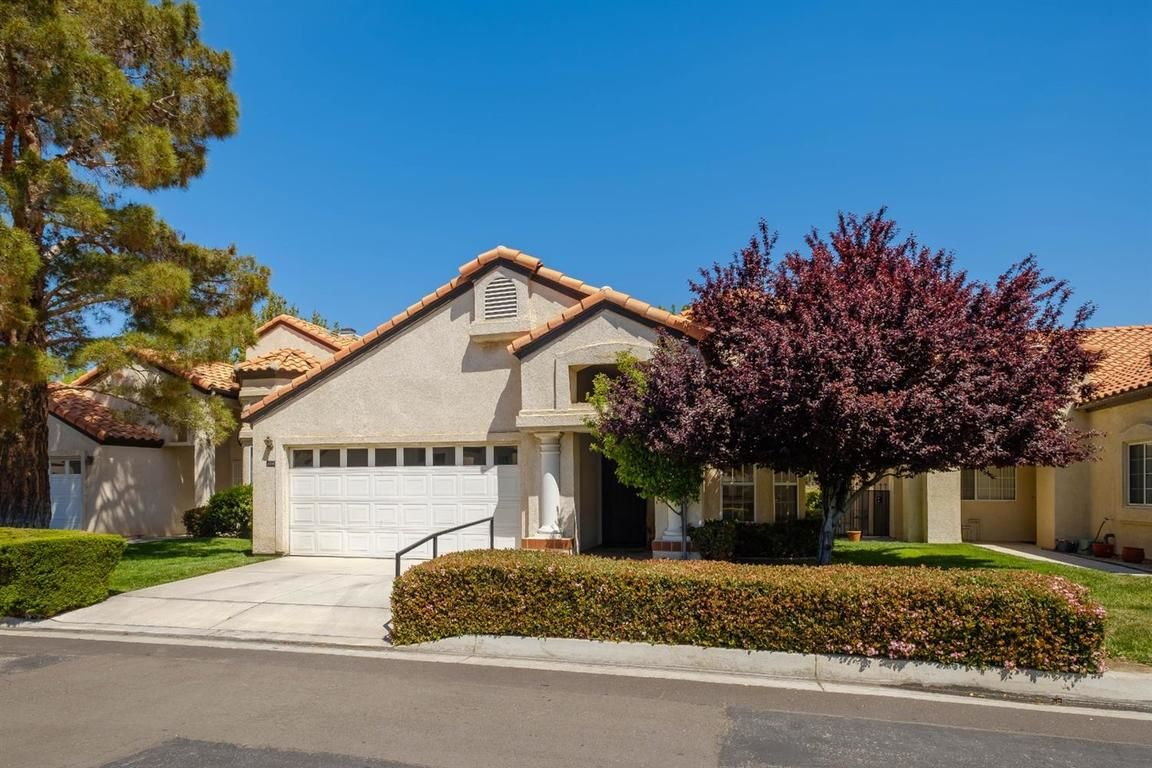 2 Bedroom Houses For Sale in Apple Valley, CA | Homes.com