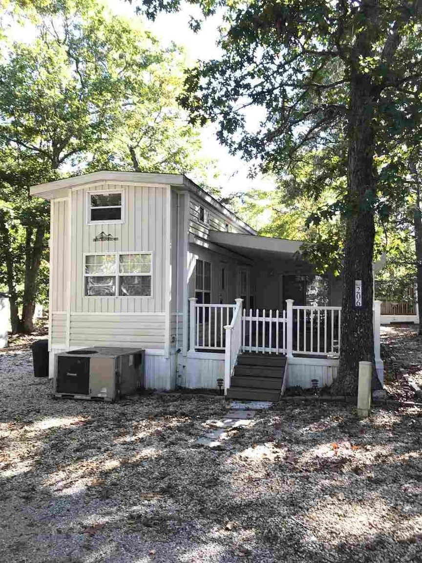 206 STAGECOACH 206 Cape May Court House NJ 08210 id-1724346 homes for sale