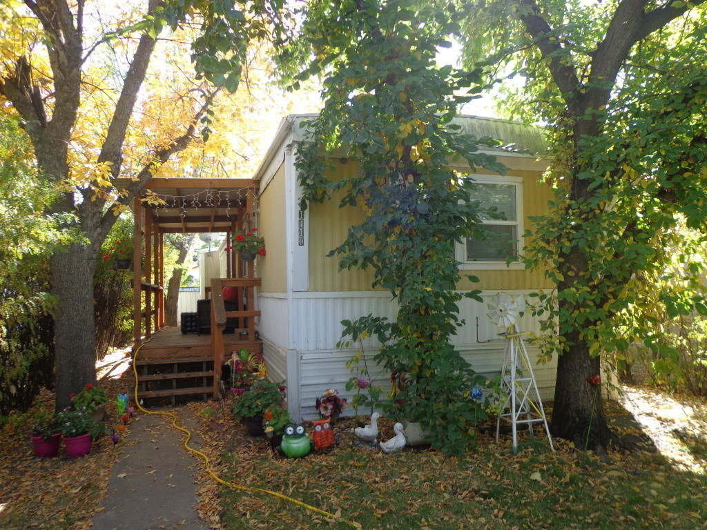 1410 2ND ST Havre MT 59501 id-2209704 homes for sale