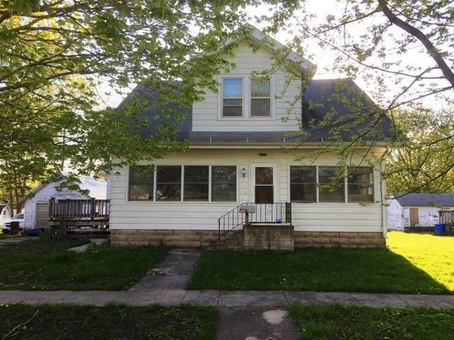 704 STATE STREET Ackley IA 50601 id-365901 homes for sale