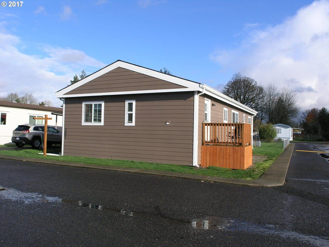 300 SW 7TH AVE 307 Battle Ground WA 98604 id-374843 homes for sale