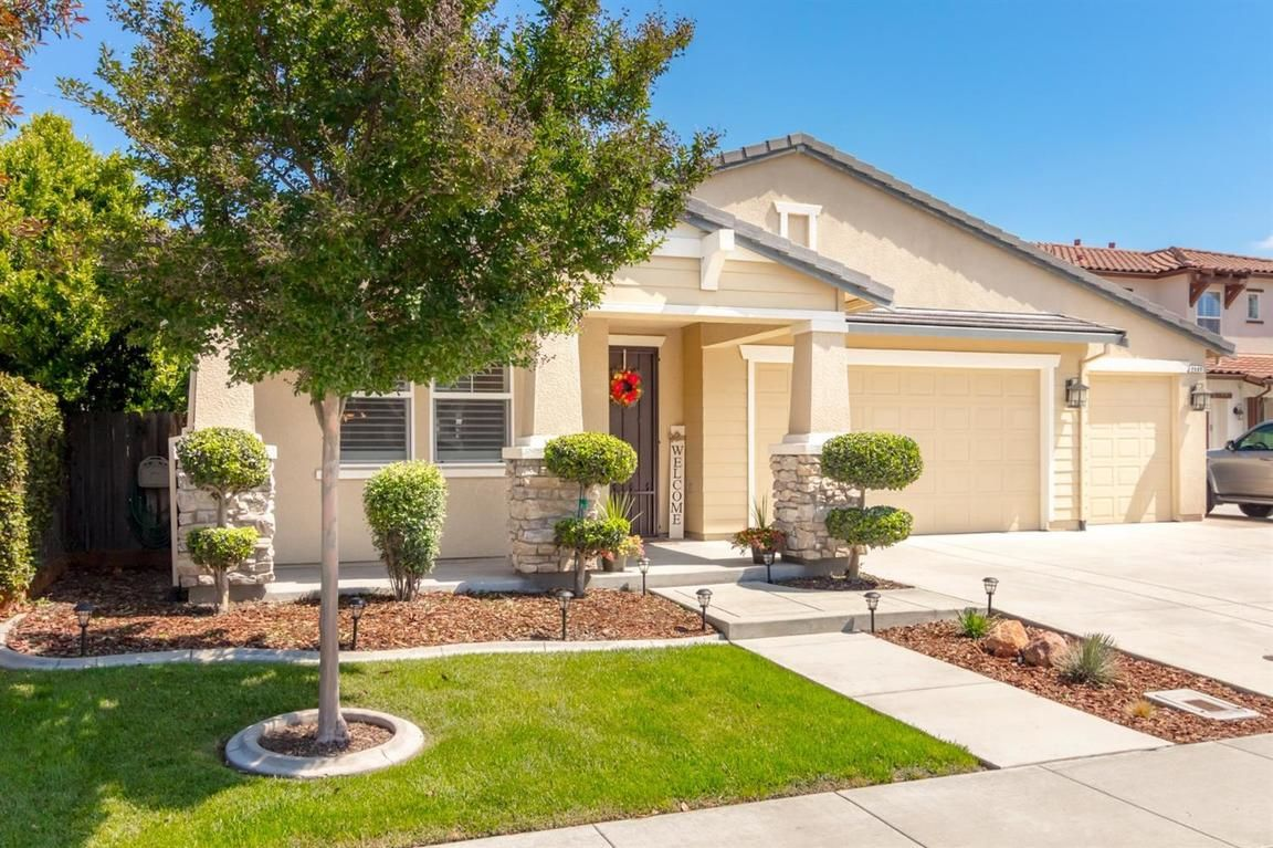 Homes For Sale In Modesto Ca Homes Com