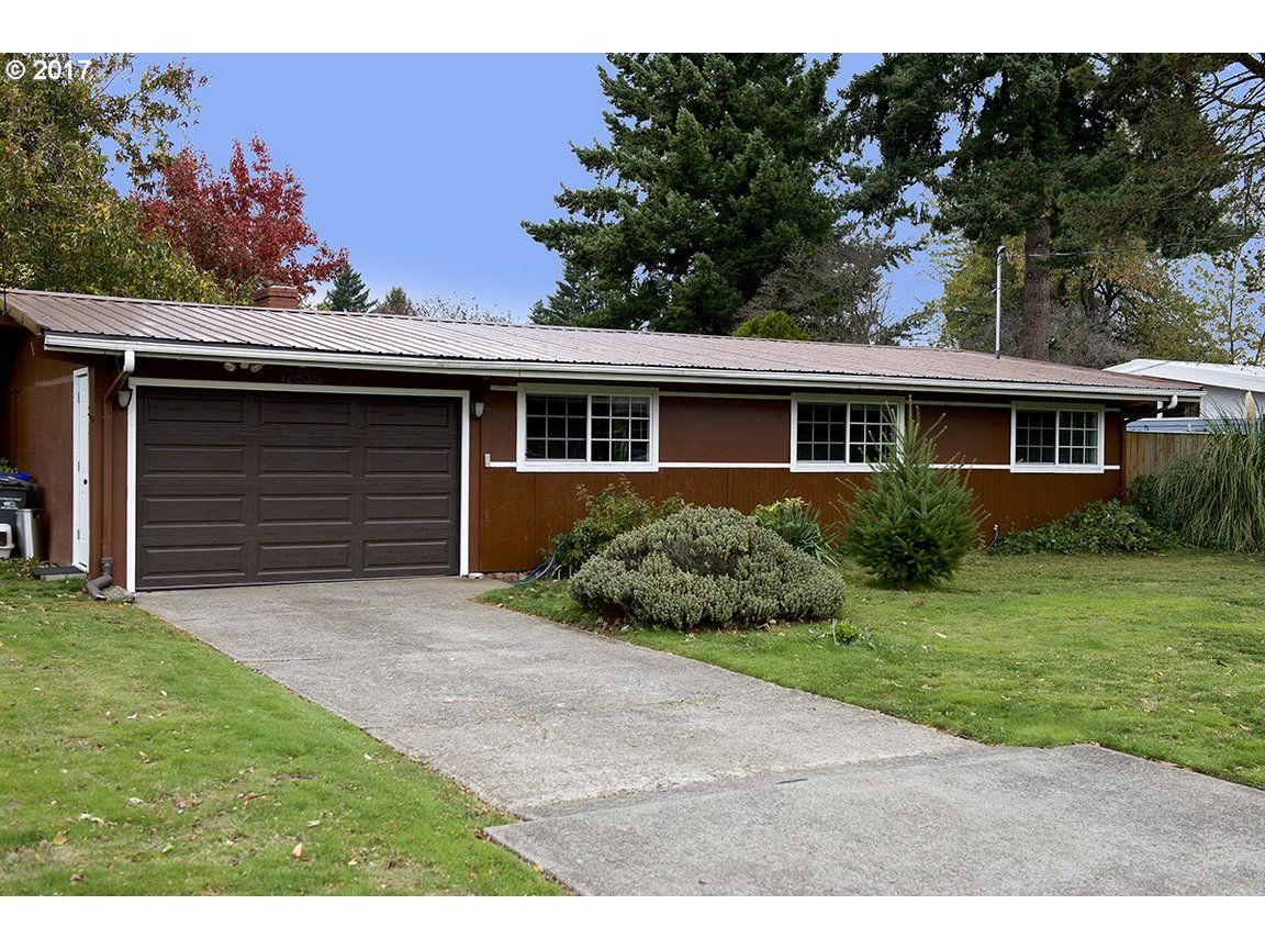 12635 NE SCHUYLER ST Portland OR 97230 id-178406 homes for sale