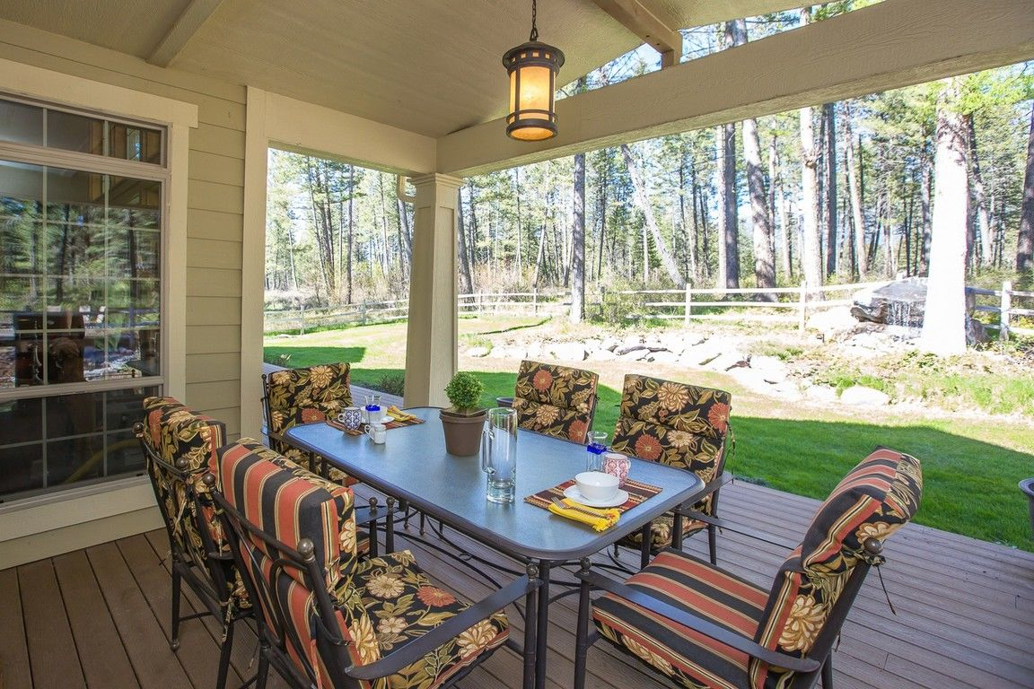 Homes For Sale in the Wood Ridge Area of Columbia Falls, MT