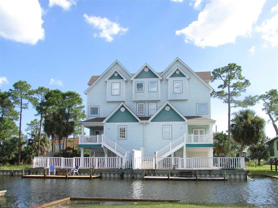 Search Beach Tagged Gulf Shores Alabama Homes For Sale