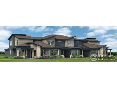 search patio tagged fort collins colorado homes for sale rh homes com Fort Collins Co patio homes near fort collins co