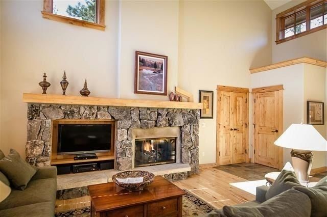 12533 LEGACY COURT A16B13 Truckee CA 96161 id-369859 homes for sale