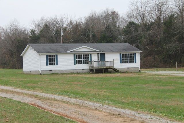 409 W M WHITE ROAD Auburn KY 42206 id-262143 homes for sale