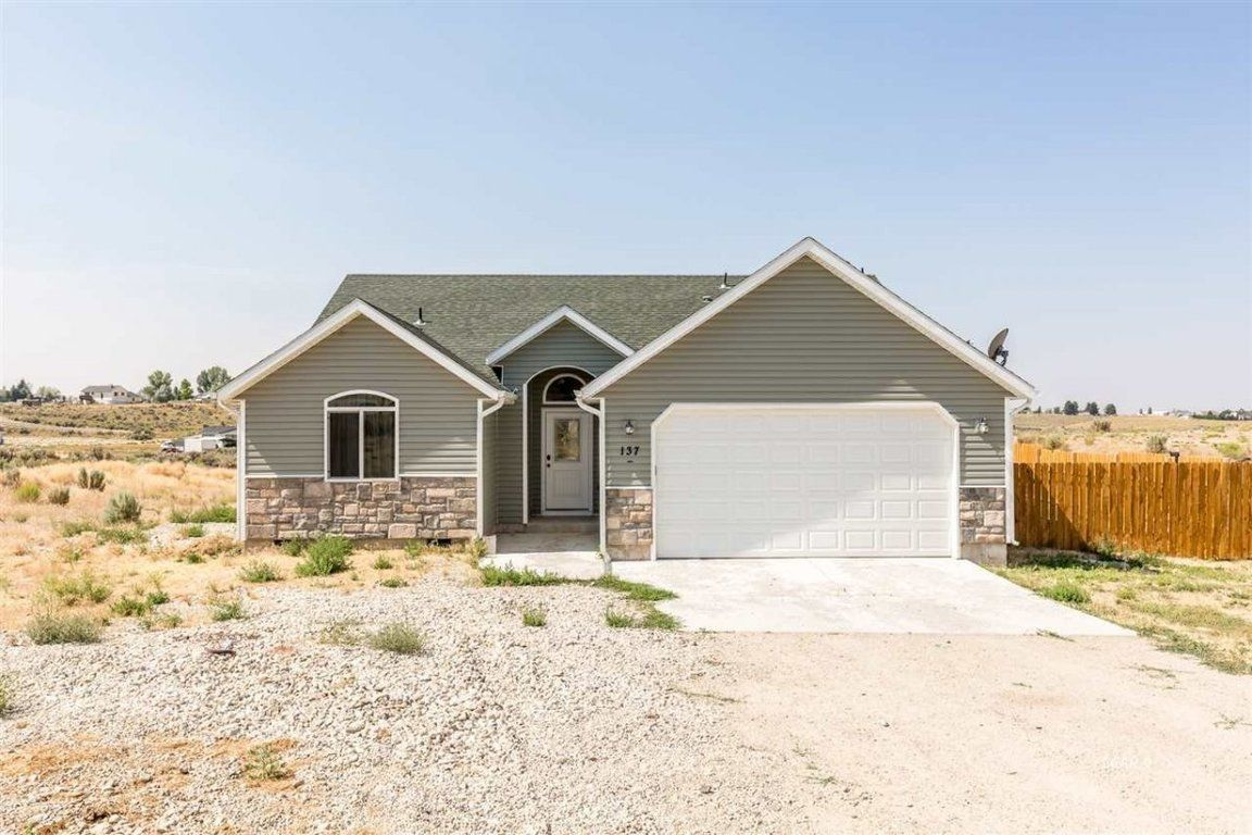 137 BAYTREE DRIVE Spring Creek NV 89801 id-1746651 homes for sale