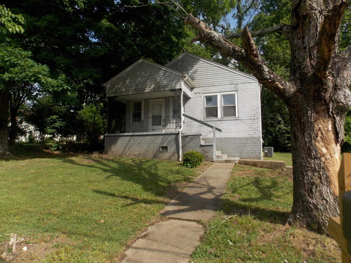 3622 LILAC AVE Knoxville TN 37914 id-1310920 homes for sale