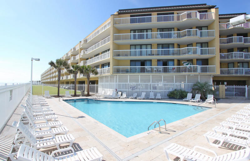 Gallery Of Hotels Near Folly Beach Charleston Sc With