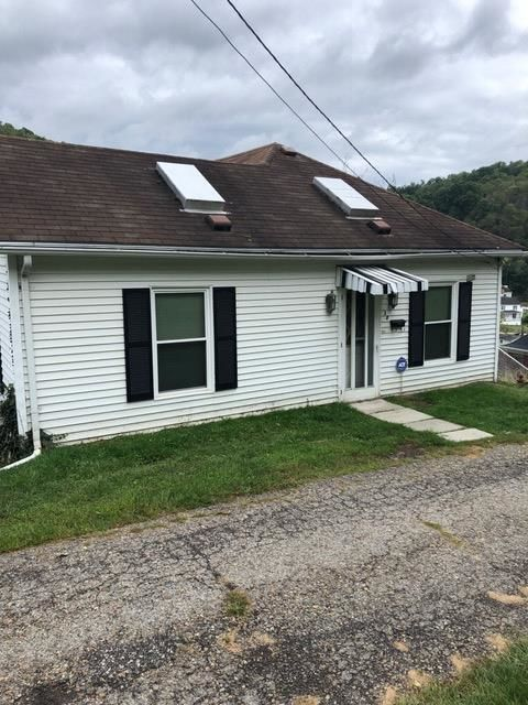 38 FLEMING AVENUE Cameron WV 26033 id-1185171 homes for sale