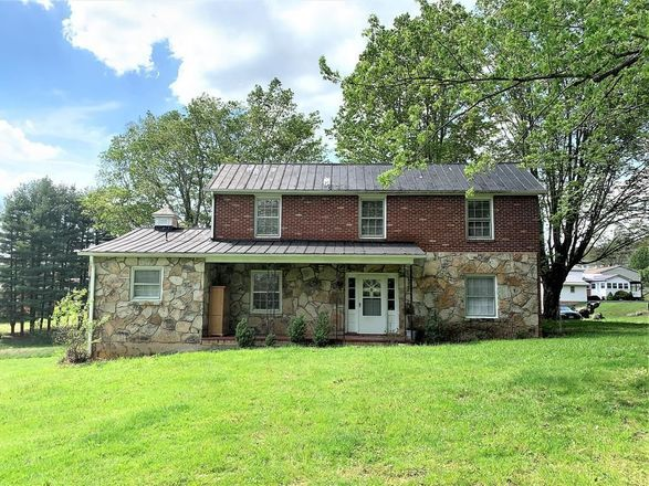 princeton wv homes for sale real estate by homes com princeton wv homes for sale real