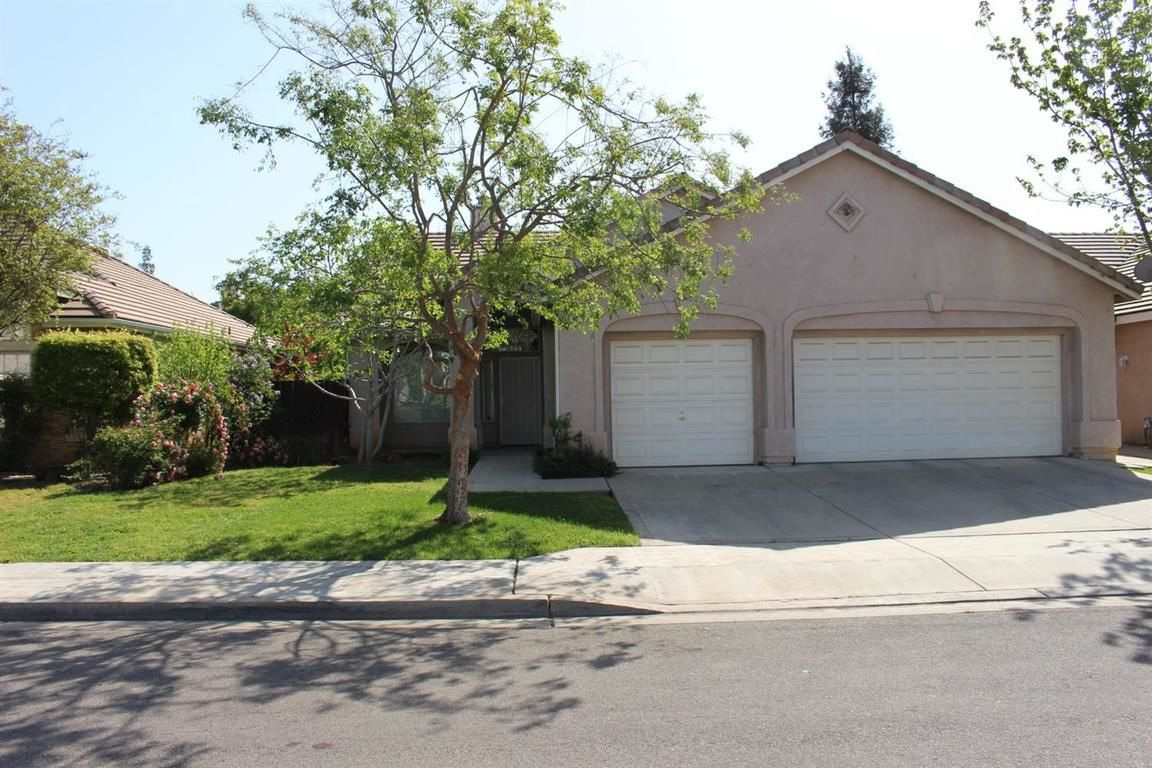 7246 N LAVAL AVENUE Fresno CA 93720 id-817367 homes for sale