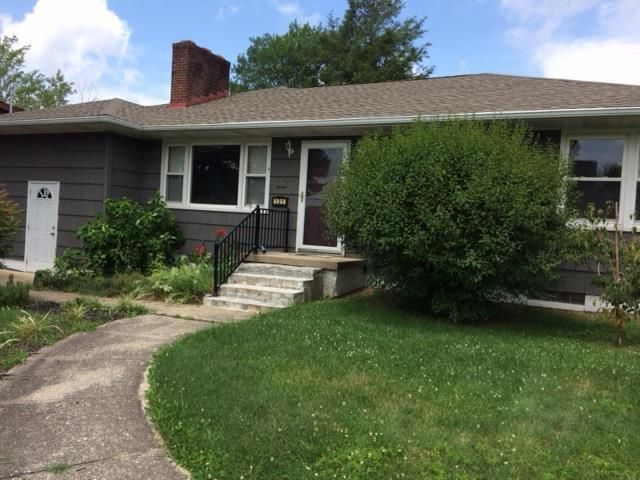 131 WESTWOOD DRIVE Beckley WV 25801 id-1439084 homes for sale