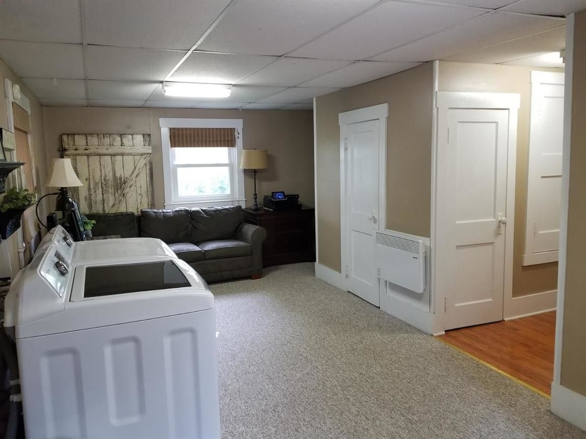 College Corner, OH Homes For Sale |