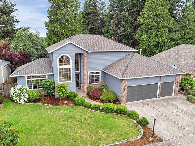 2939 NE 155TH AVE Portland OR 97230 id-1841762 homes for sale