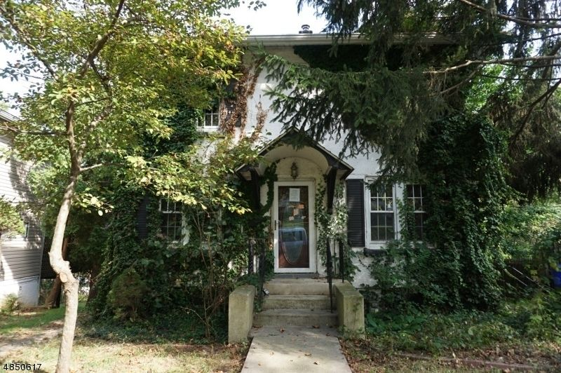 46 VALLEY VIEW CIR Phillipsburg Town NJ 08865 id-1998957 homes for sale
