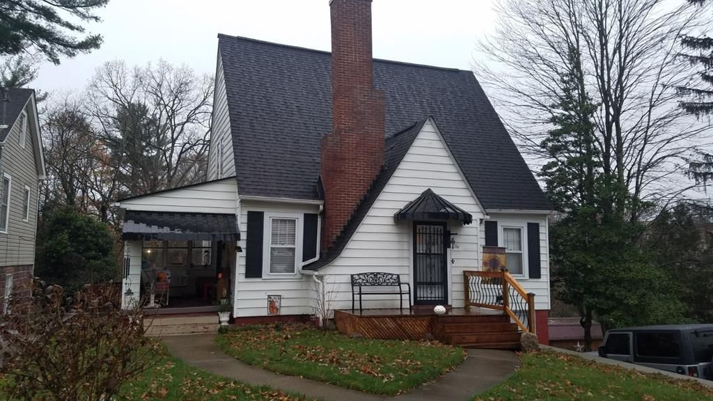 220 CRAWFORD STREET Beckley WV 25801 id-2169435 homes for sale