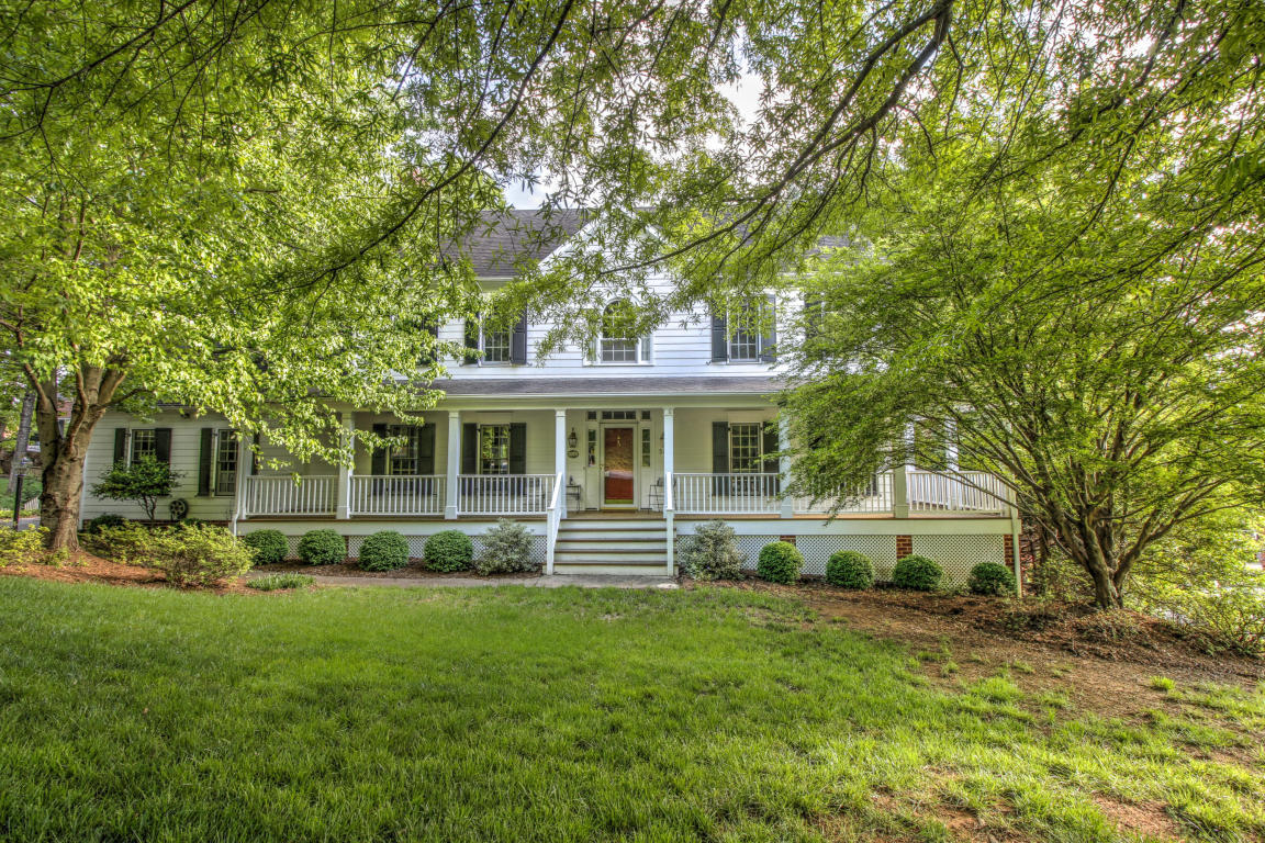 5814 cavalier dr roanoke va for sale 439 000 for Home builders roanoke va