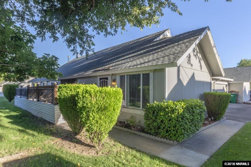 1736 MANCHESTER Sparks NV 89431 id-1343196 homes for sale