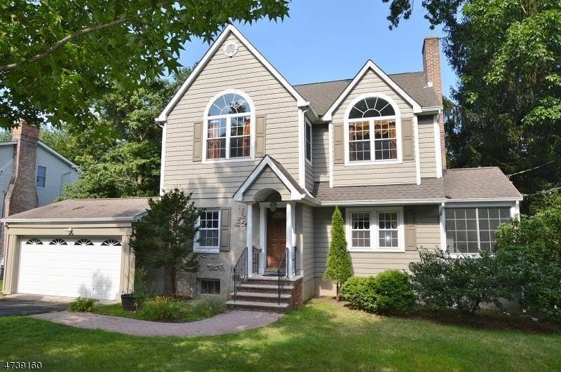 Florham Park Homes For Sale NJ Real Estate At