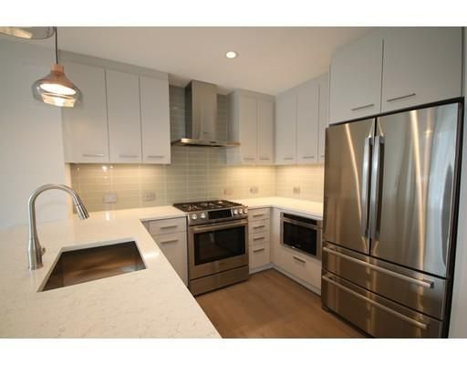 40 TRAVELER STREET #211 Boston MA 02118 id-649072 homes for sale