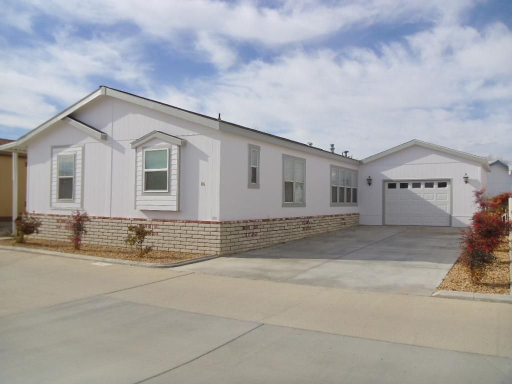 ... El Patio De Rialto Address By San Bernardino Ca Mobile Homes For Sale  Homes Com ...