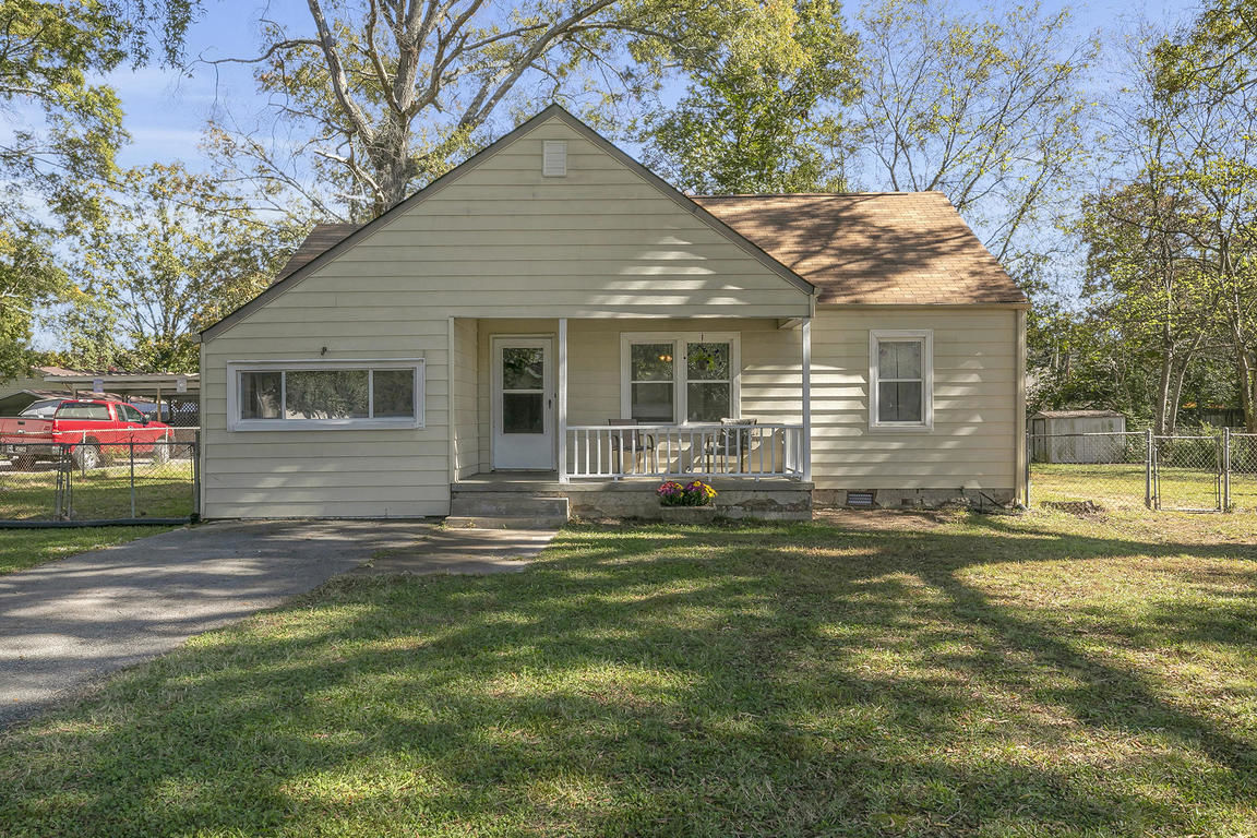 1610 TRUMAN AVE Chattanooga TN 37412 id-1906957 homes for sale