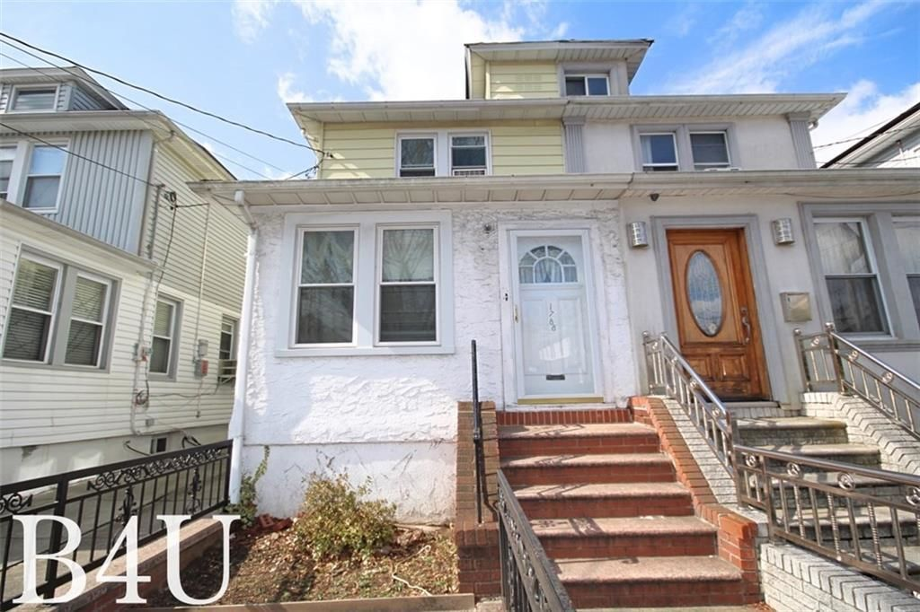 Brooklyn, NY 11210 Homes For Sale | Homes.com