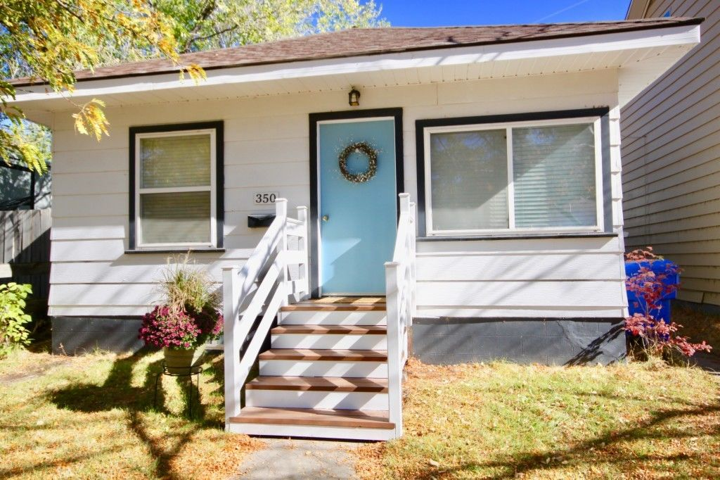 350 S HAYES Pocatello ID 83204 id-1668422 homes for sale
