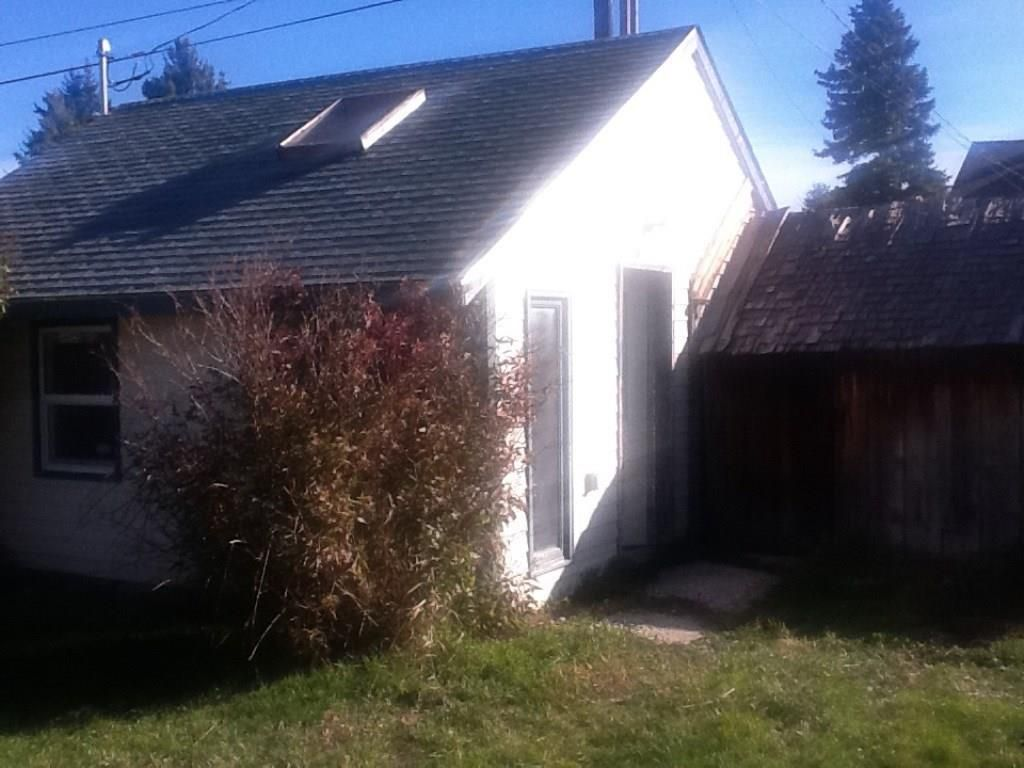 308 NW 1ST AVE White Sulphur Springs MT 59645 id-163316 homes for sale