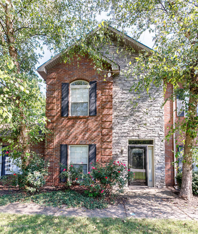 206 HAMPTON PLACE CT Louisville KY 40118 id-1342688 homes for sale