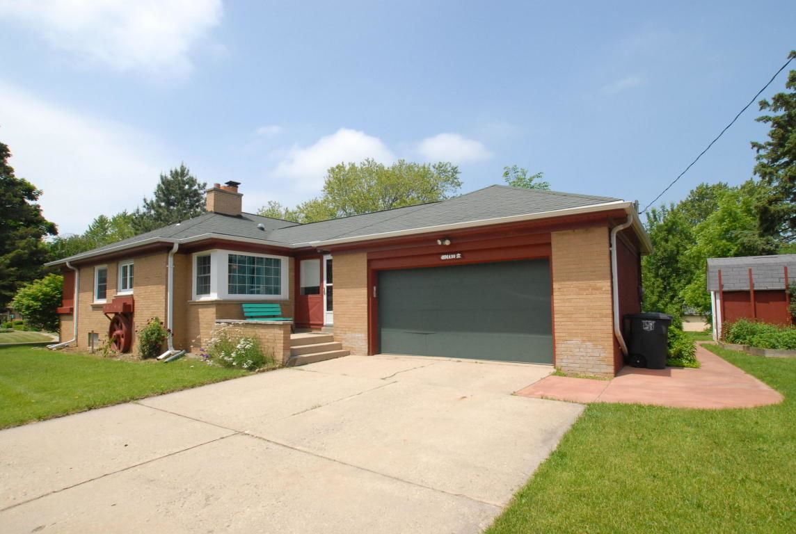 Search Washer Tagged Wauwatosa Wisconsin Homes For Sale