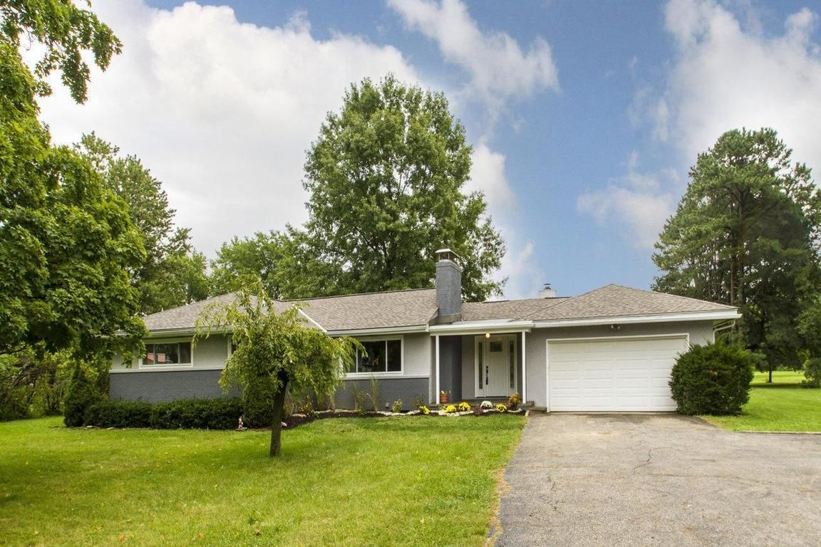 5644 SINCLAIR ROAD. Columbus OH ... - Search Patio Tagged Columbus Ohio Homes For Sale