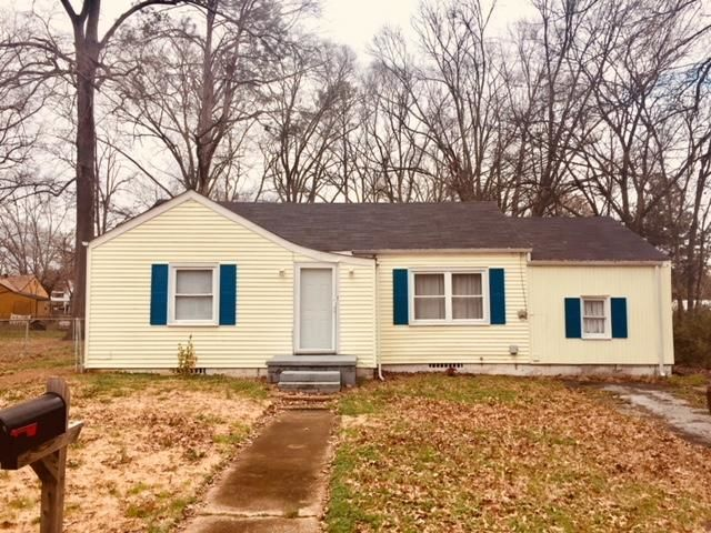 5615 CLEMONS RD Chattanooga TN 37412 id-336392 homes for sale