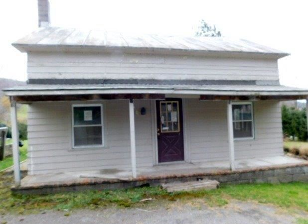 116 COUNTY HIGHWAY 37 Decatur NY 12197 id-332924 homes for sale