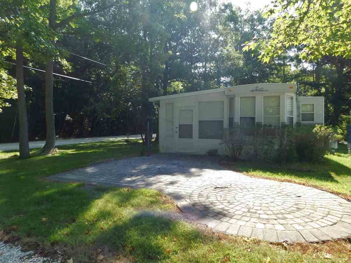 35 ROUTE 47 SOUTH 172 Cape May Court House NJ 08210 id-904561 homes for sale