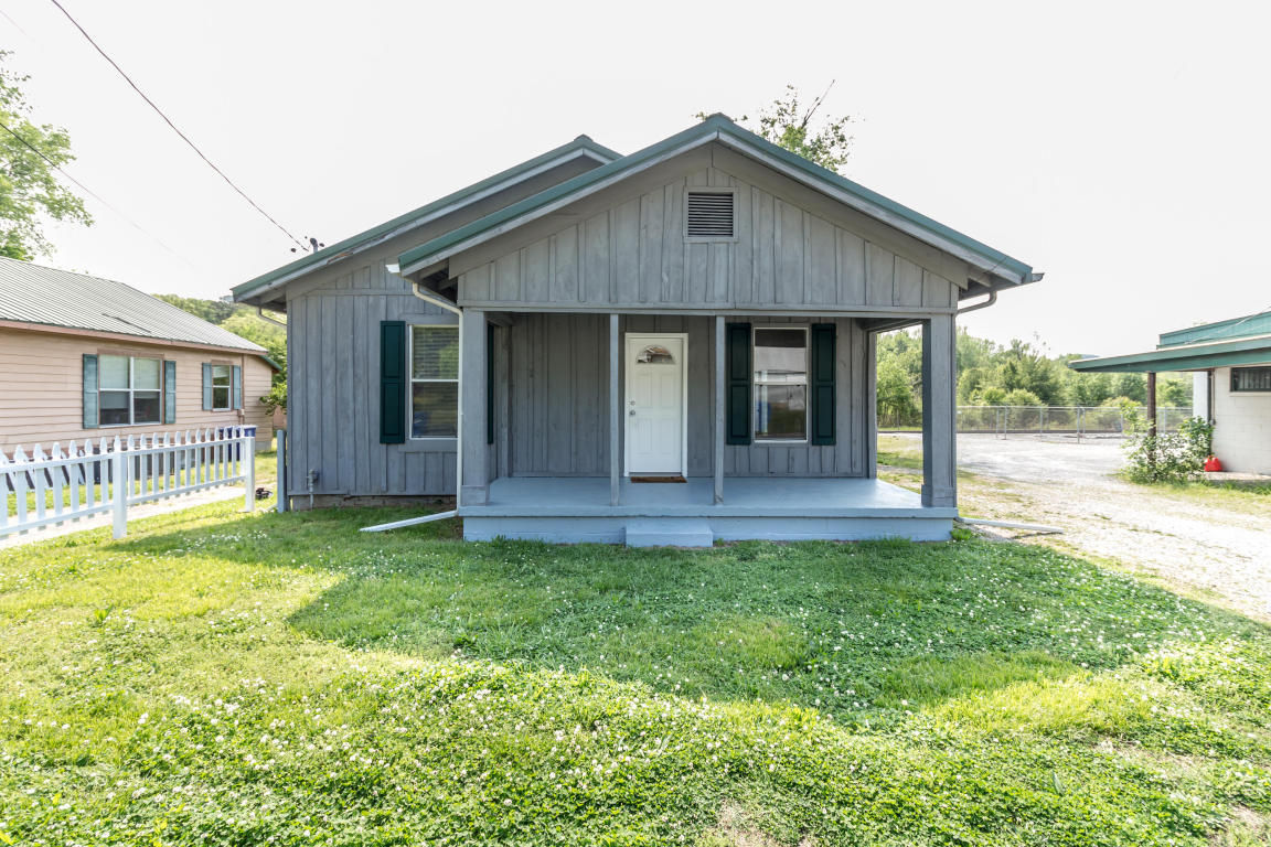 5720 TENNESSEE AVE Chattanooga TN 37409 id-480881 homes for sale