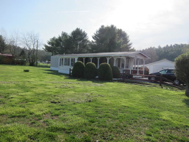 191 10TH AVE White Sulphur Springs WV 24986 id-267049 homes for sale