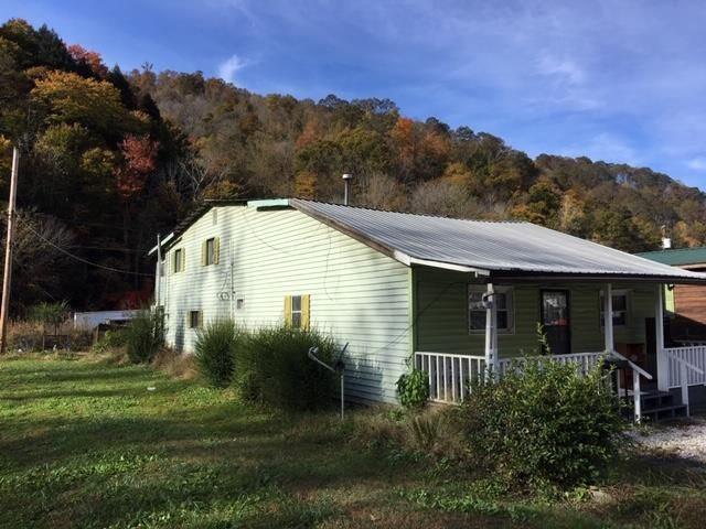 690 KY RT 680 Mcdowell KY 41647 id-1766207 homes for sale