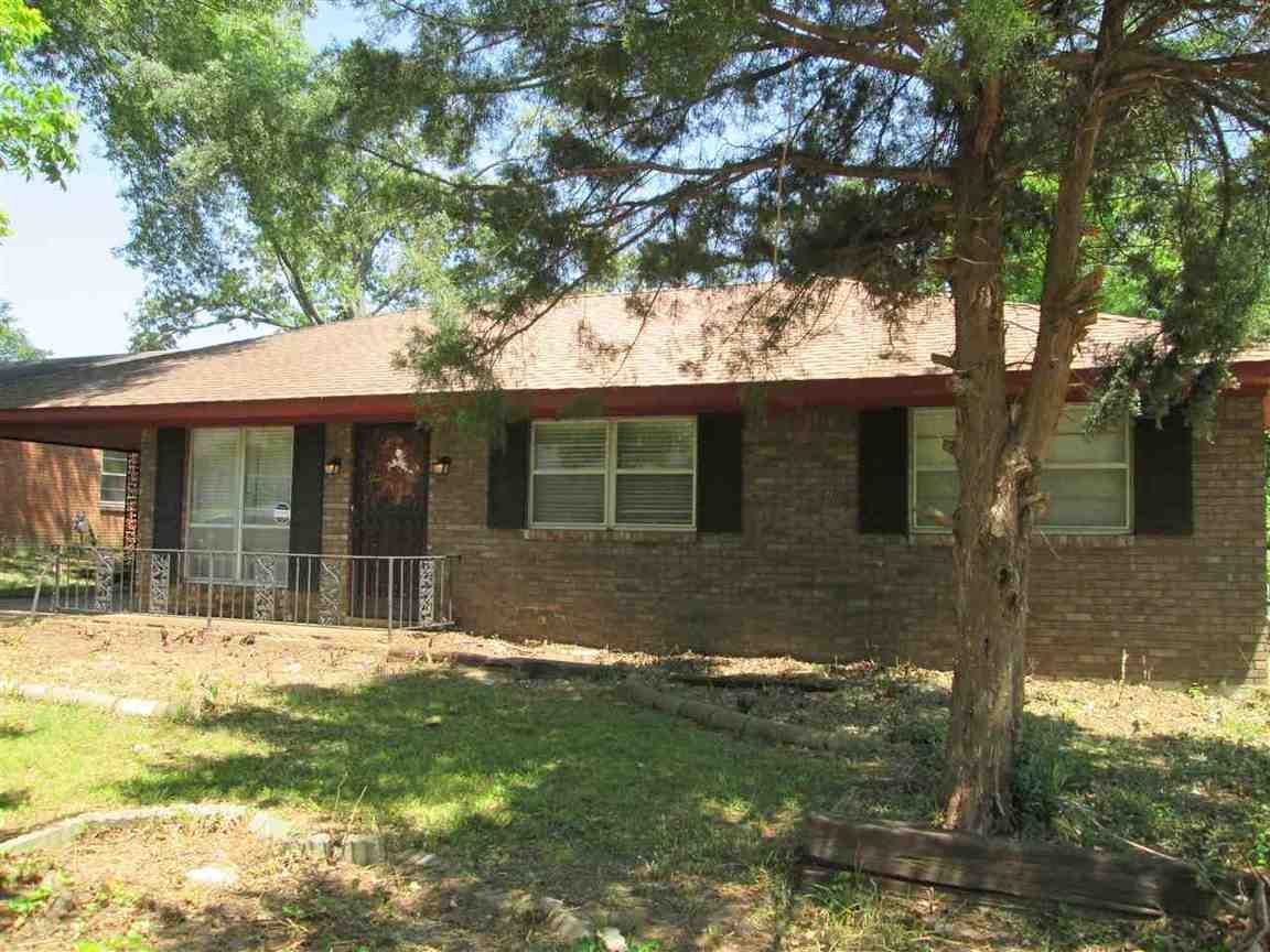 Search charming Tagged Memphis Tennessee Homes for Sale