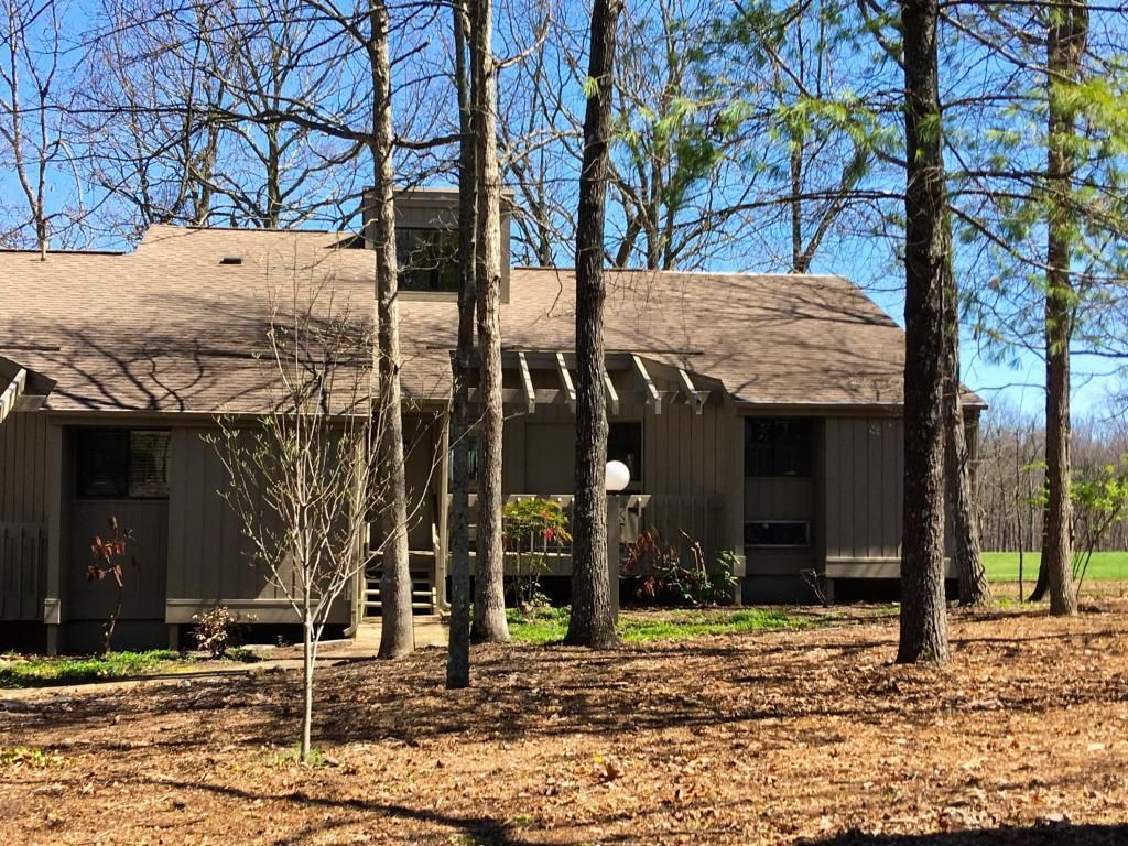 91 EAGLE COURT Fairfield Glade TN 38558 id-296760 homes for sale