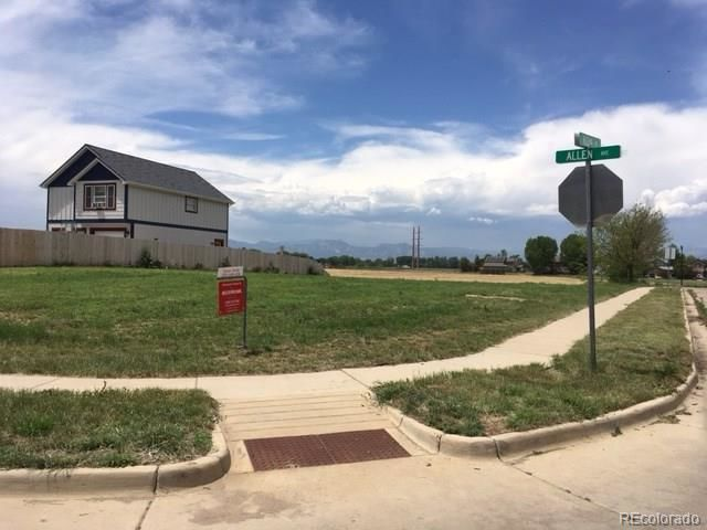 Search Park Tagged Erie Colorado Homes For Sale