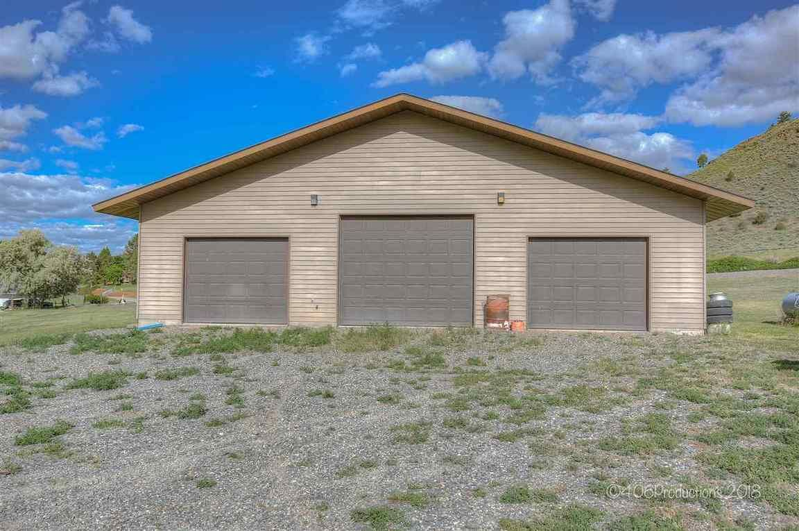 5654 SANDS ROAD Helena MT 59602 id-269938 homes for sale