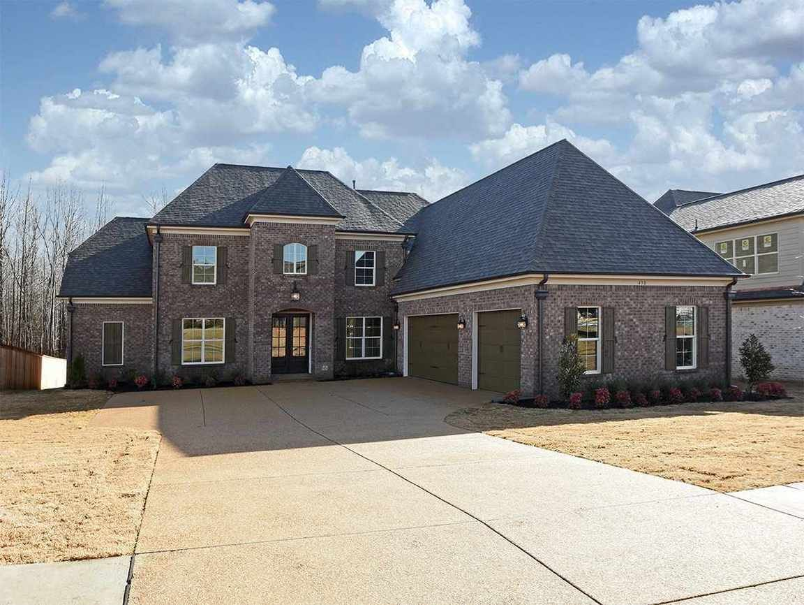 Tennessee fayette county rossville - Rossville Tn Real Estate Rossville Homes For Sale At Homes Com 37 Rossville Homes For Sale