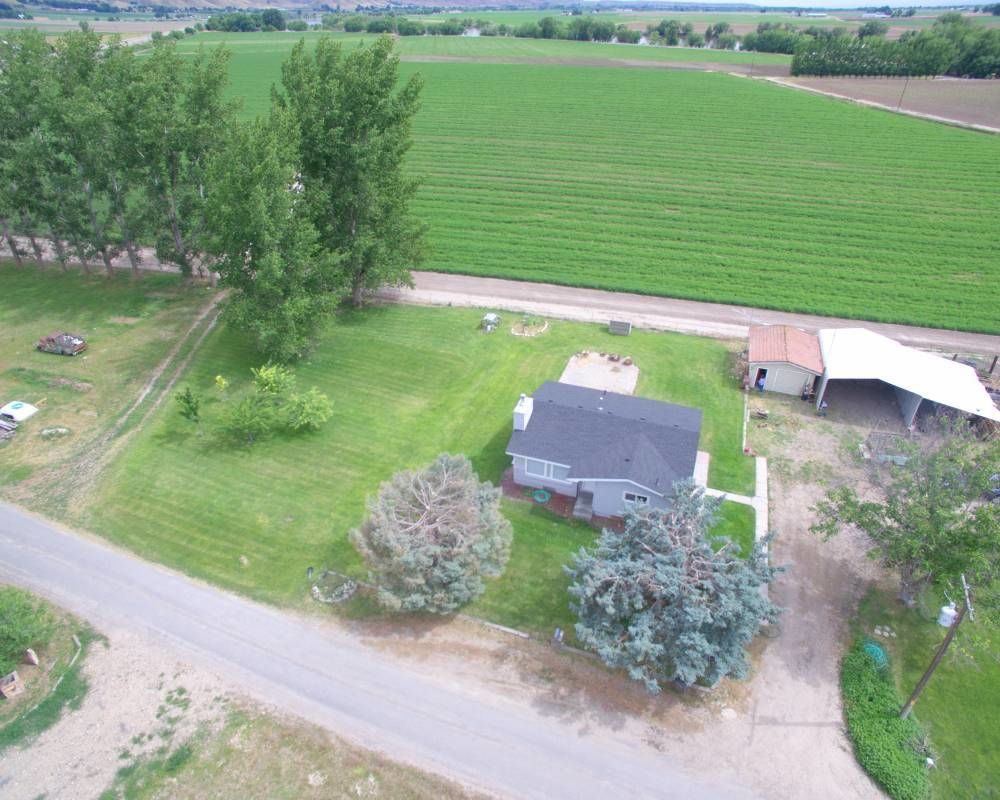 1601 CRYSTAL LANE Weiser ID 83672 id-189444 homes for sale