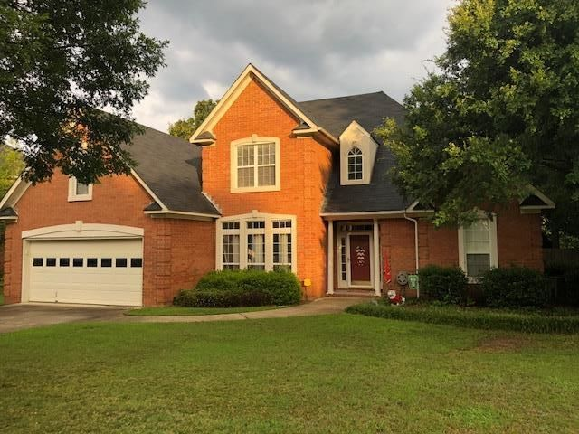 Search Sprinkler System Tagged Evans Georgia Homes For Sale