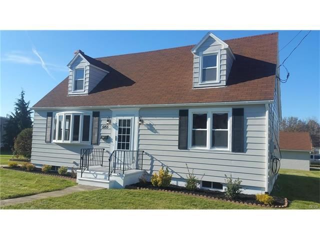 18052 Homes for Sale & Real Estate (Whitehall, PA 18052) | Homes.com