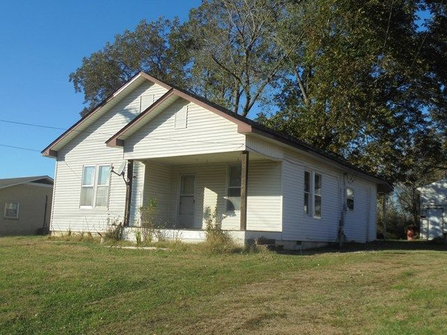 10560 HIGHWAY 54 Como TN 38242 id-261000 homes for sale